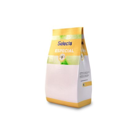 Selecta Especial Milho Verde 1kg