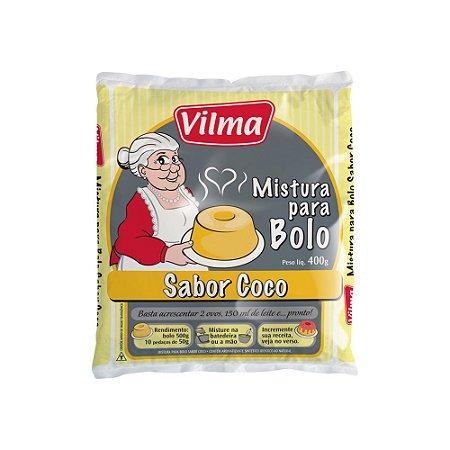 Bolo Vilma Coco 5kg