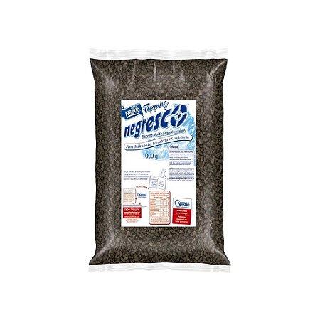 Biscoito Granulado Negresco Nestlé 1kg