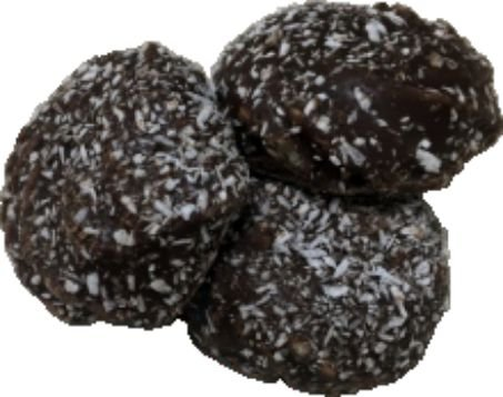 Petit Four Chococo 2kg
