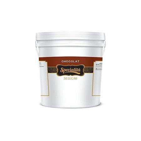 Chocolat Seleção Trufa Premium 4kg