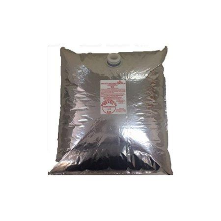 Mistura Láctea Polenghi Baunilha Bag 5 L