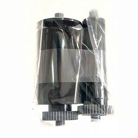 Ribbon IDP Mono Preto K 659367 P/ Smart51 - 1200 Impressões