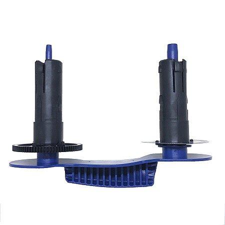 Suporte De Ribbon P/ Impressoras Da Linha Sp