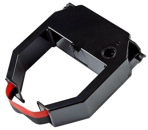 Fita De Impressão Para Relógio De Ponto Vega (Visor Azul ou Sem Cor)