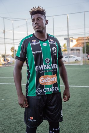 Camisa Maringá Futebol Clube, Masculina, MOD. 1 - Temporada 2021