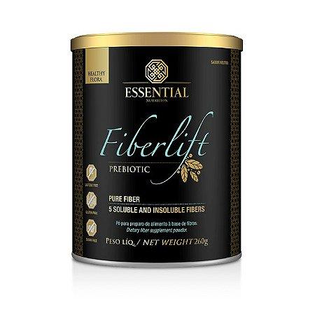Fiberlift Essential Nutrition - 260g