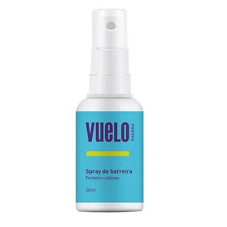 Vuelo Spray Barreira - 28ml