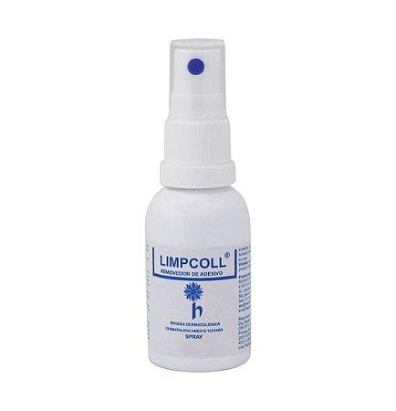 Limpcoll spray - 50ml