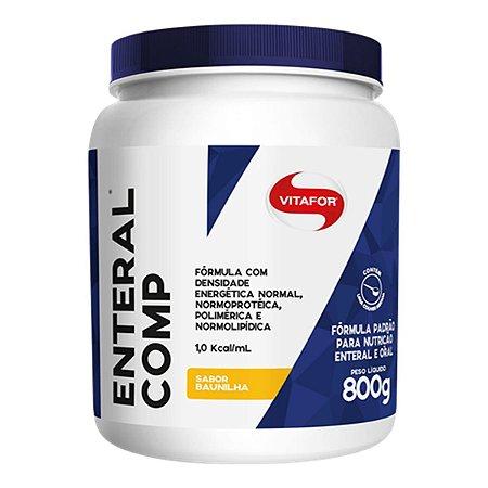Enteral Comp 800g