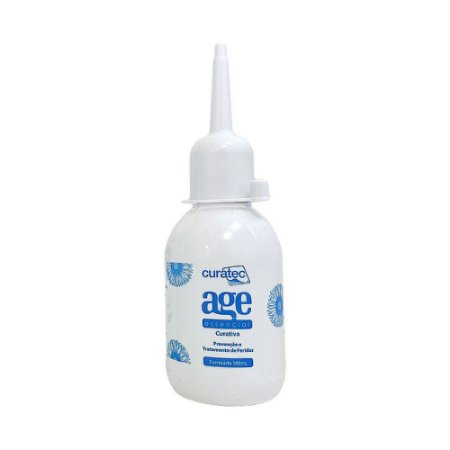 Curatec AGE - 100ml