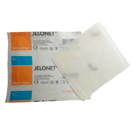 Jelonet 10x10