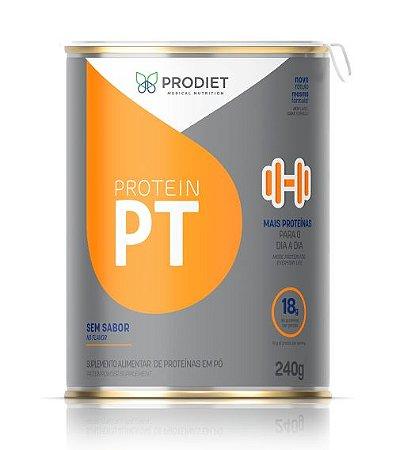 Protein PT - 240g