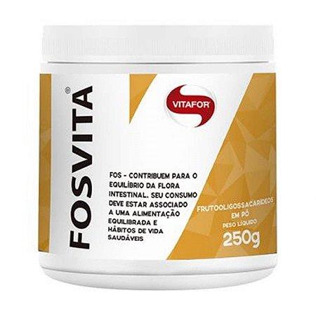 Fosvita Vitafor - 250g