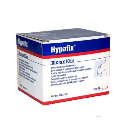 Hypafix - 10x10