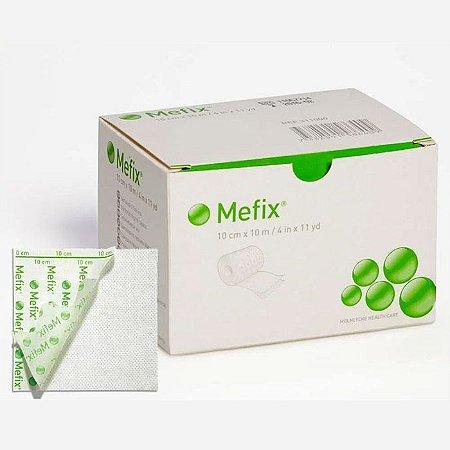 Mefix 10x10