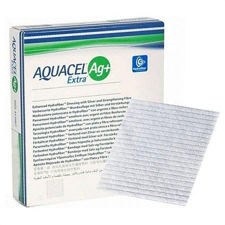 Aquacel Ag + Extra 15x15 (Preço unitário por placa)