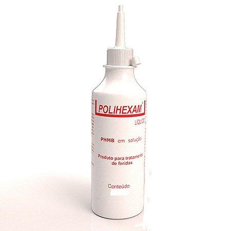 Polihexam - 100 ml