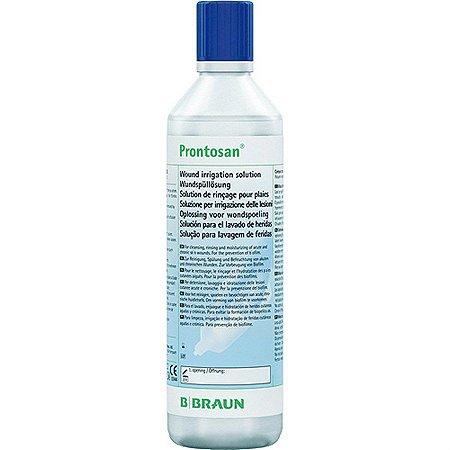 Prontosan - 350ml