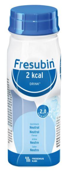 Fresubin 2kcal - Neutro - 200ml