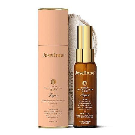 Spray Aromarizante de Ambientes Josefinne