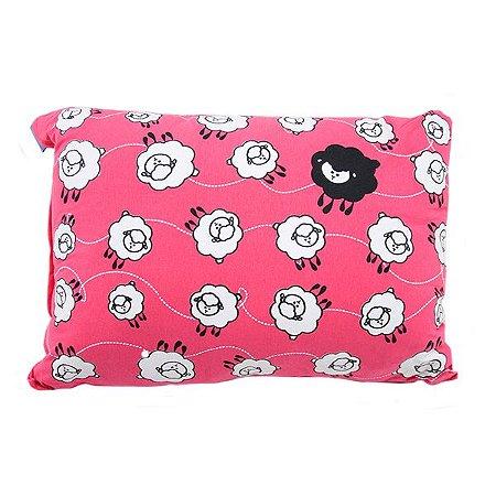 Travesseiro Baby - Ovelhinhas