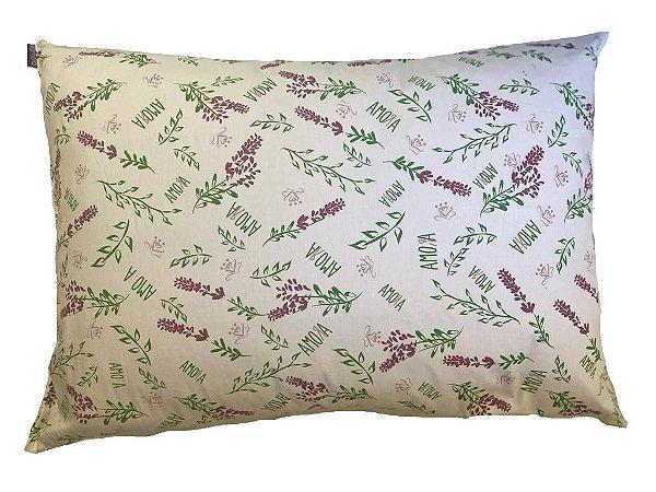 Travesseiro Lavander