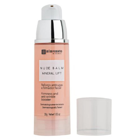Nude Balm Mineral Lift 30g