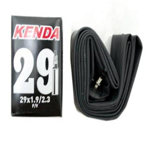 Camara Aro 29 X 1.90/2.3 Kenda Presta