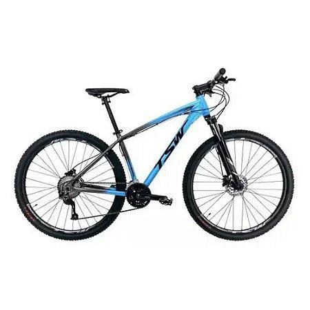 Bicicleta TSW Aro 29 - Hunch Plus