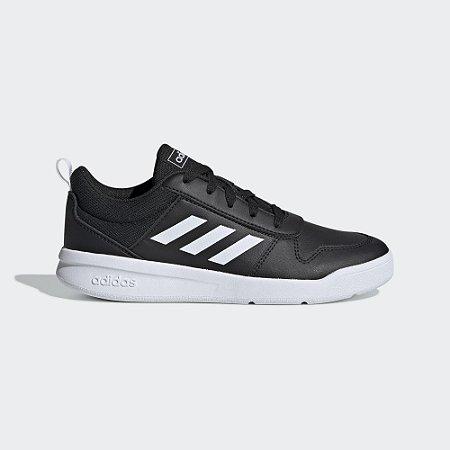 Tênis Infantil Adidas Tensaur - ef1084