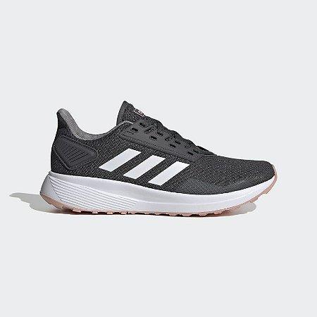 Tênis Adidas Duramo 9 - eg8672