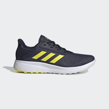 Tênis Adidas Duramo 9 - eg3007