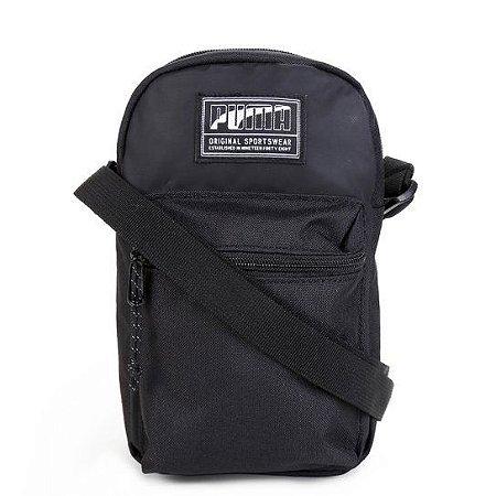 Shoulder Bag Puma - 075734 01