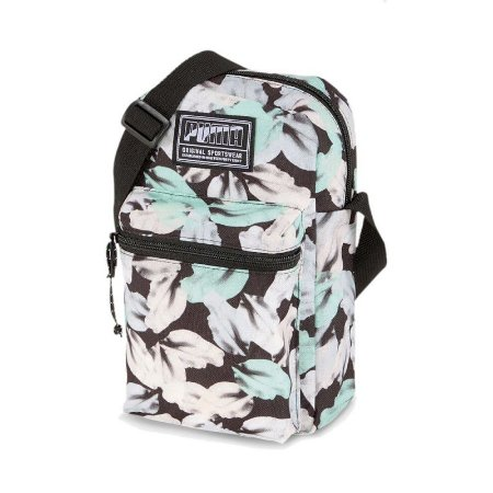 Shoulder Bag Puma- 075734 20