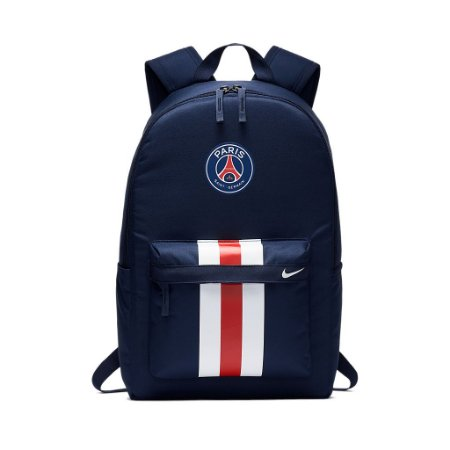 Mochila Nike PSG - BA5941 410