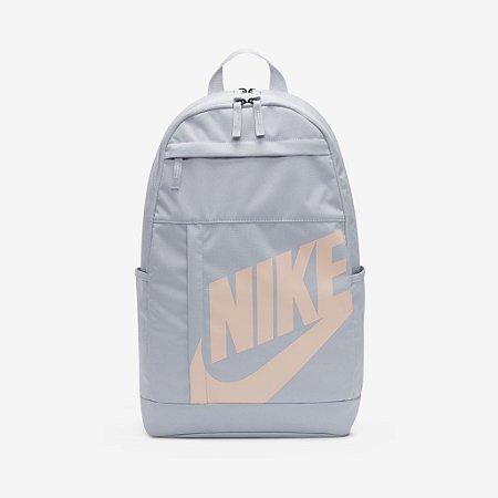Mochila Nike Sportswear Elemental Unissex - BA5876 042