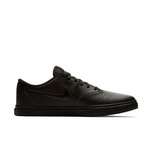 Tênis Nike SB Check Solar - 843895 009