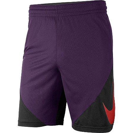 Shorts Nike HBR Masculino - 910704 525