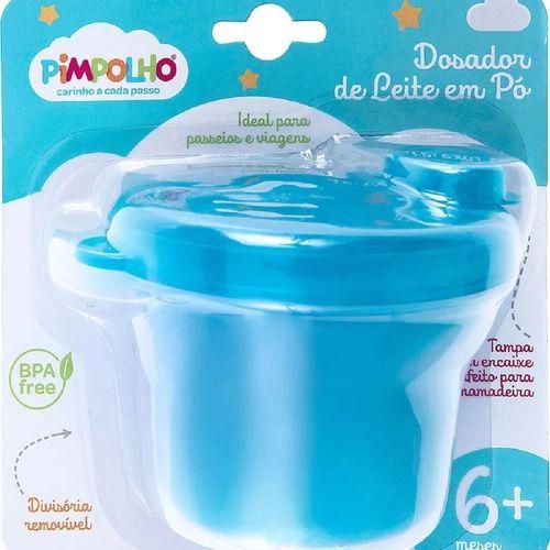 PIMPOLHO DOSADOR 89031