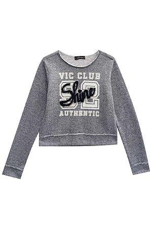Vic&Vicky Conj Inf Fem Ml 40608 Cor Mescla