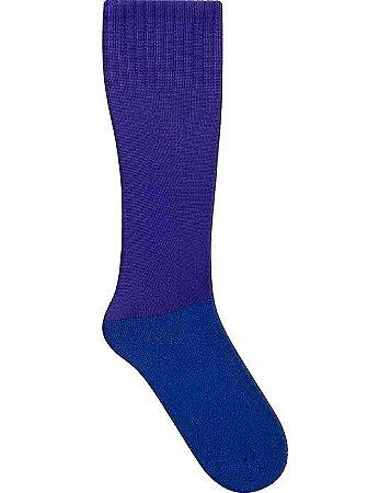 Duck Meiao Futebol 3153 Cor Azul