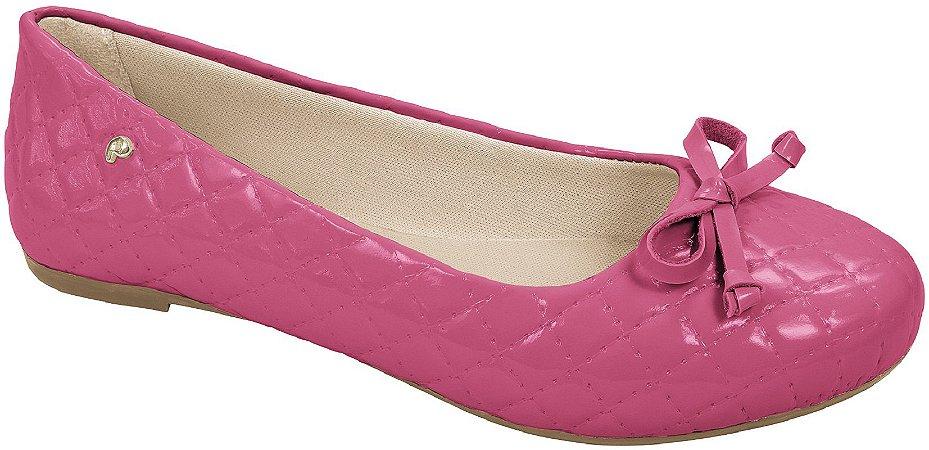 Pampili Sapatilha Inf Fem 512.008 Cor Pink