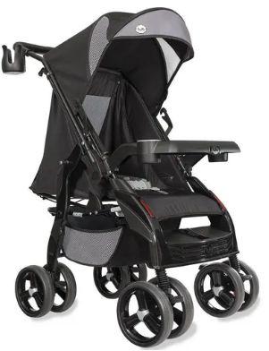 Tutti Baby Carrinho De Bebe 03900.150