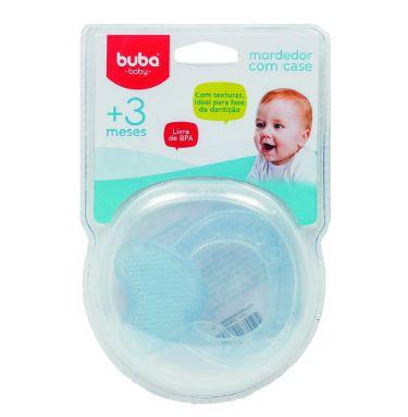 Buba Baby Mordedor BB 7559