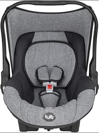Tutti Baby Bebe Conforto 04700.100