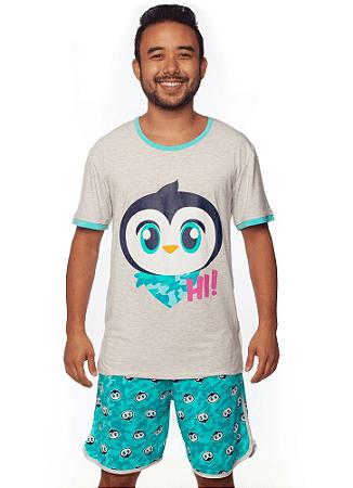 Puket Pijama 030602091