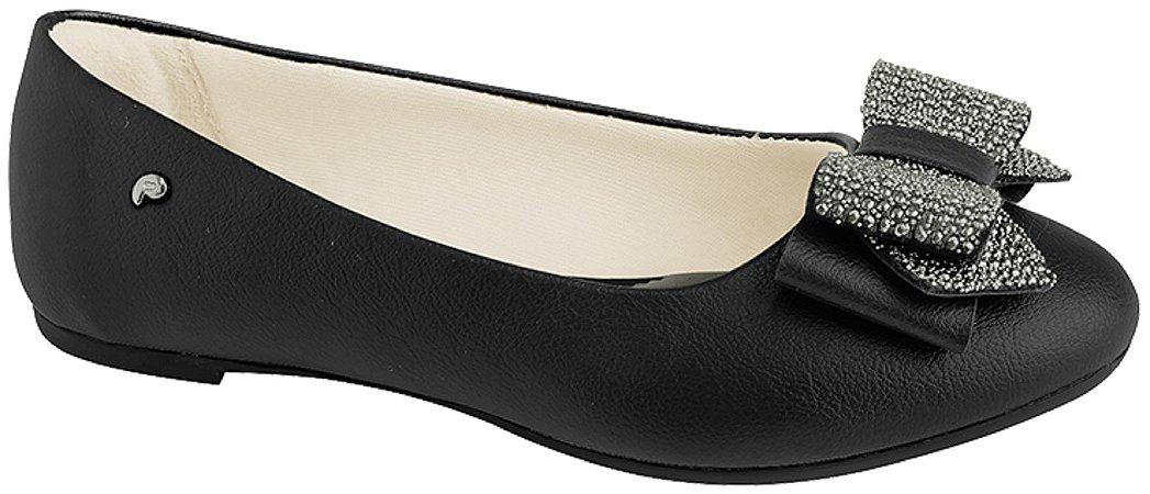 Pampili Sapato Feminino 295162