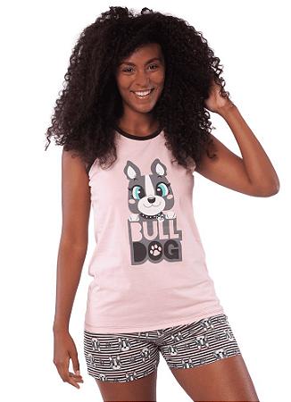 Puket Pijama 030602171