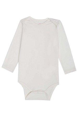 Infanti Body Bebe 40911